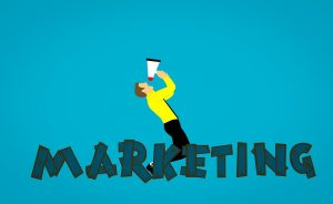 marketing-blast